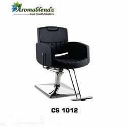 Aromablendz Salon Chair CS 1012