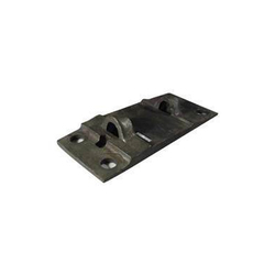 CI Bearing Plate