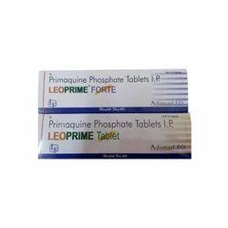 Leoprime Tablet