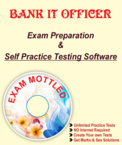 Book it officer preparation