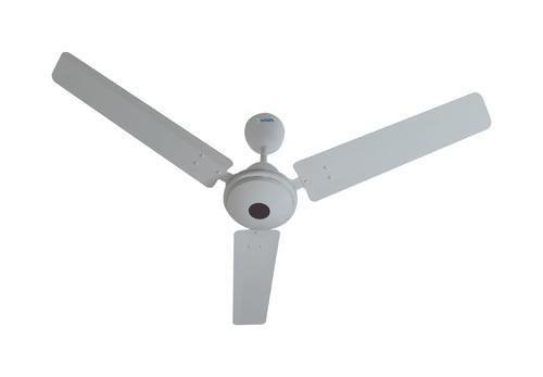 Bldc ceiling fan 48v bldc ceiling fan manufacturer from rajkot mozeypictures Gallery