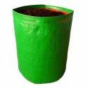HDPE Grow Bag 12 X 09