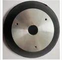 Resin Wheel For Glass Edging Machine