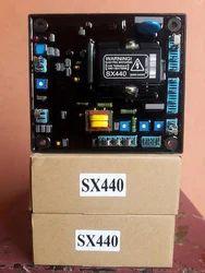 Automatic voltage regulator generator suppliers