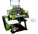 Thread Book Sewing Machine - Economical Model RS 201
