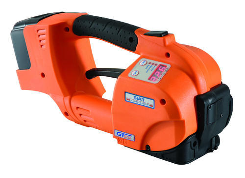 GT-ONE  Strapping Tool