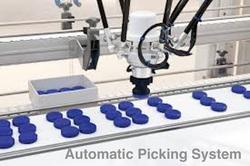 Assembly Automation Solutions