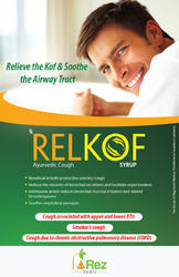 Pharma Franchise in Kancheepuram