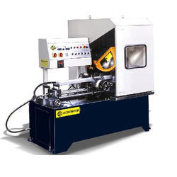 MC-360NFA-DR-NC Non-Ferrous Cutting Machine