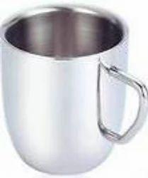 Express Mug