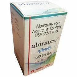 Abirapro Medicine