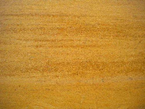 Floor Tiles Bathroom Floor Tile Manufacturer From Jaipur