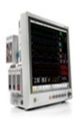Edan-elite V8 Patient Monitor