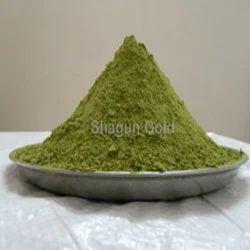 High Quality Herbal Henna