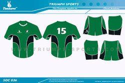 Team Soccer Cheap Jerseys