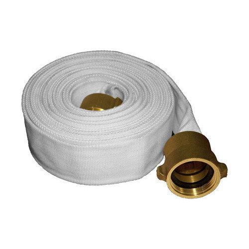 Agriculture Water Hose - Water Hose Wholesale Trader from Mumbai