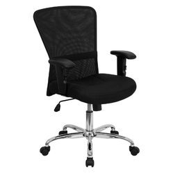 Adjustable Chairs