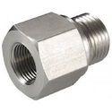 Hydraulics RI BSP Reducing Adapter