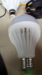 OEM LED Bulb