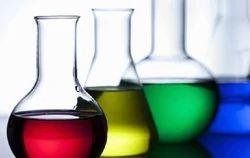 Triphenyl Phosphite (TPP)