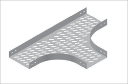 Cable Tray Tee
