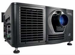 Christie CP2308 Digital Cinema Projector