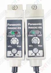Panasonic-PANADAC-916-Sensor