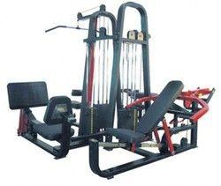 MC 430 Multi Gym 4 Station