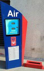 Automatic Digital Tyre Inflators