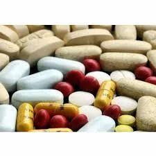 Pharma Franchise In Rajgir