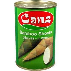 Bamboo Shoot Slice 425gm