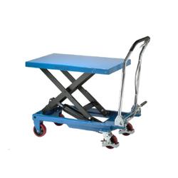 Hydraulic Trolley Lift