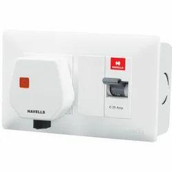 Havells Plugs