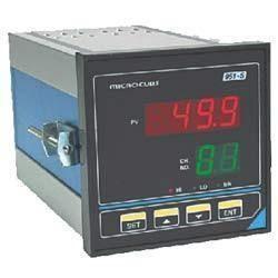 Digital Temperature Indicator
