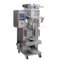 Automatic Powder Packing Machines