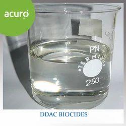 DDAC Biocides