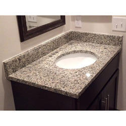 Marble Bathroom Counter Tops