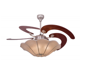 Belle epoque ceiling fan lapa ceiling fan from hyderabad belle epoque ceiling fan mozeypictures Gallery