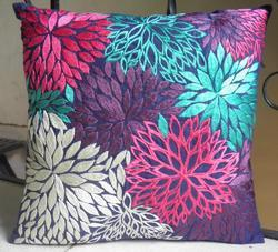 Ek-001 Cushion Cover