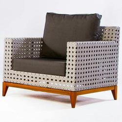 Home Designer Sofa