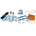 Electrostatic Kit