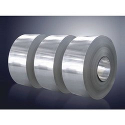 Stainless Steel Coils 250x250