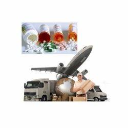 Top 10 Drop Shipper Of Medicine From India