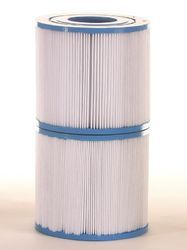 Swimming Pool Multi Cartridge Filters