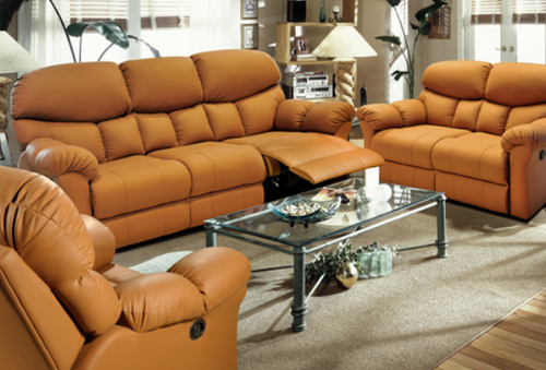 Living Room Reclining Sofa Sets Style 198 In Living Room Setup