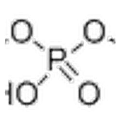 Dibutyl Phosphate