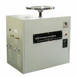 fusing machine a4 - Card Making Machine