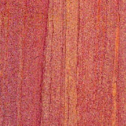 Spark Red Sandstone