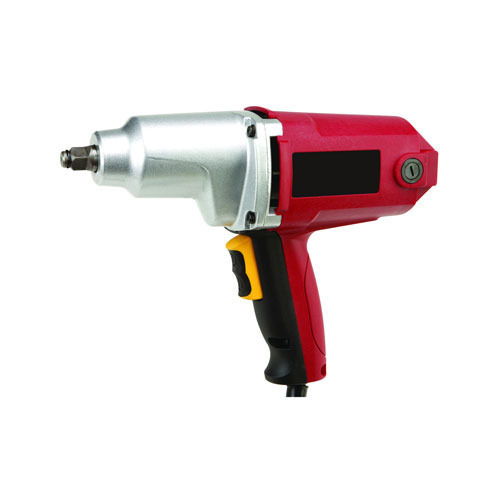 Milwaukee Electric Screwdrivers & Impact Wrenches - Buy and Check Prices Online for Milwaukee Electric Screwdrivers & Impact Wrenches