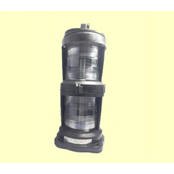 Double Tier Navigation Light